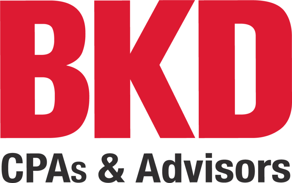 bkd-cpa-red_orig