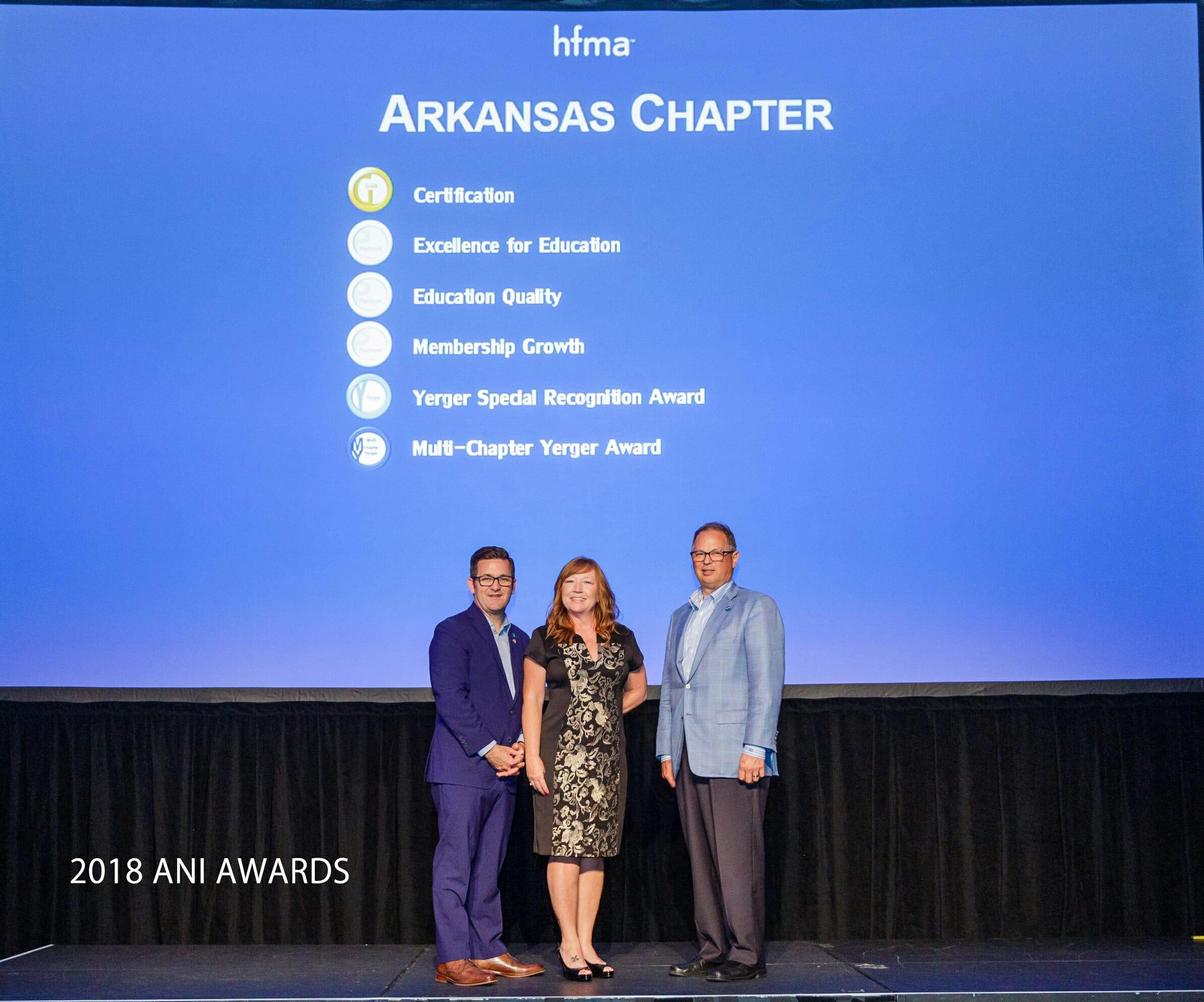 labeled_2018 ANI Awards